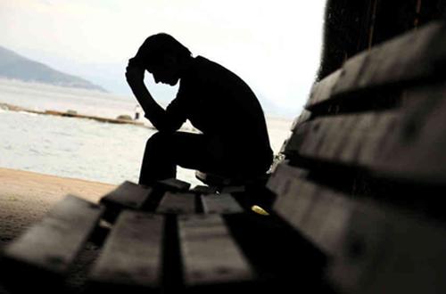 depressione-roma