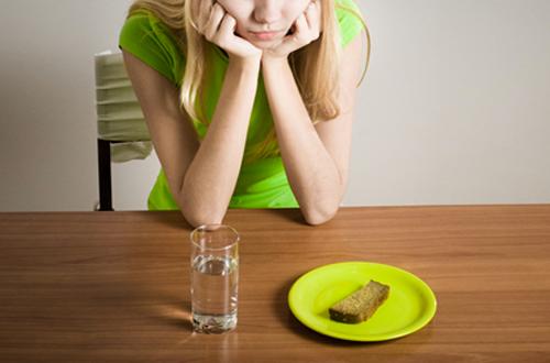 disturbi-alimentazione-roma