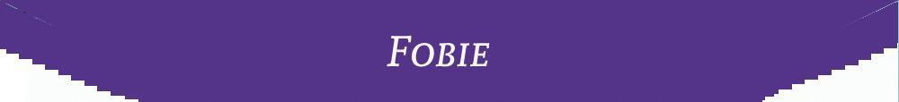 fobie3